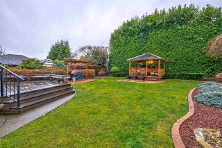 Photo 30: 229 ARCHER Street in New Westminster: The Heights NW House for sale : MLS®# R2553680