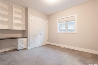 Photo 21: 2400 Cross Place in Regina: Hillsdale Residential for sale : MLS®# SK842107