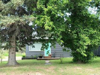 Photo 19: 223 4th Avenue North in Big River: Residential for sale : MLS®# SK867881