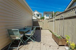 Photo 38: 303 173 Street in Surrey: Pacific Douglas House for sale (South Surrey White Rock)  : MLS®# R2468308
