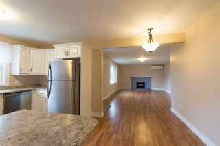 Photo 7: 1590 Maple Street in Kingston: 404-Kings County Residential for sale (Annapolis Valley)  : MLS®# 202007297