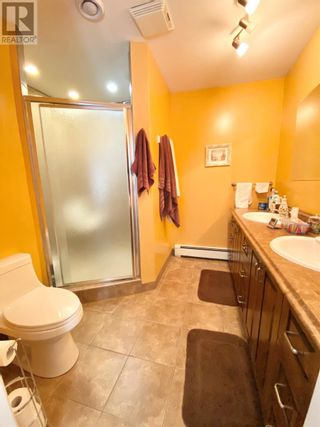 Photo 21: 212 Bob Clark Drive in Campbellton: House for sale : MLS®# 1232423