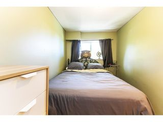Photo 37: 1579 HAMMOND Avenue in Coquitlam: Central Coquitlam House for sale : MLS®# R2581772