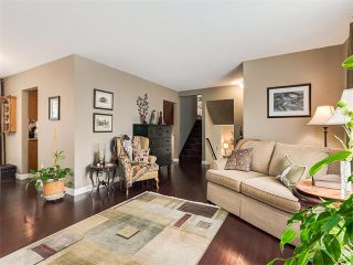 Photo 4: 5427 LAKEVIEW Drive SW in Calgary: Lakeview House for sale : MLS®# C4070733