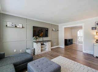 Photo 3: : House for sale : MLS®# r2364158