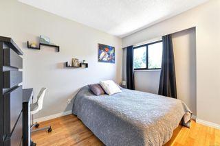 Photo 16: 2 1480 Garnet Rd in : SE Cedar Hill Row/Townhouse for sale (Saanich East)  : MLS®# 877490