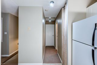 Photo 17: 414 WILLOW Court in Edmonton: Zone 20 Townhouse for sale : MLS®# E4243142