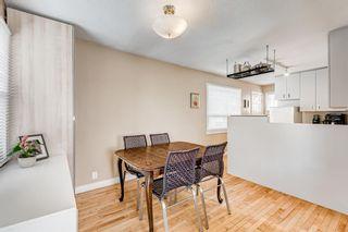 Photo 9: 829 8 Avenue NE in Calgary: Renfrew Detached for sale : MLS®# A1140490