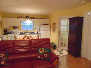 Photo 8: 632 Falkenham Road in East Dalhousie: 404-Kings County Residential for sale (Annapolis Valley)  : MLS®# 202113842