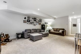 Photo 27: 2526 20 Street SW in Calgary: Richmond House for sale : MLS®# C4125393