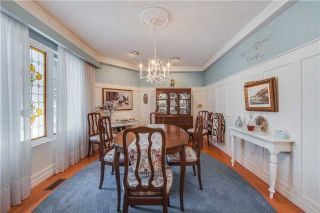 Photo 7: 1 Misthollow Square in Toronto: Morningside House (2-Storey) for sale (Toronto E09)  : MLS®# E4057493