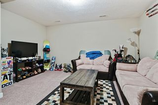 Photo 26: 36 28 Heritage Drive: Cochrane Row/Townhouse for sale : MLS®# A1121669