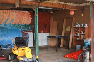 Photo 63: 1295 Eber St in : PA Ucluelet House for sale (Port Alberni)  : MLS®# 856744