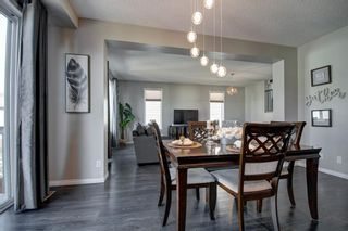 Photo 10: 1039 Windhaven Close SW: Airdrie Detached for sale : MLS®# A1121494