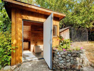 Photo 27: 28 Lotus St in : Vi Burnside House for sale (Victoria)  : MLS®# 883709