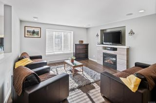 Photo 15: 3370 Radiant Way in Langford: La Happy Valley House for sale : MLS®# 886586