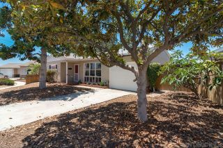 Photo 40: BAY PARK House for sale : 2 bedrooms : 3010 Iroquois Way in San Diego