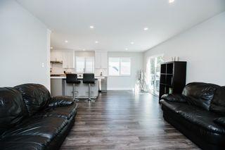 "Photo 9: 23862 133 AVENUE Avenue in Maple Ridge: Silver Valley House for sale in ""ROCKRIDGE ESTATES"" : MLS®# R2496957"