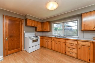 Photo 14: 911 Dogwood St in : CR Campbell River Central House for sale (Campbell River)  : MLS®# 877522