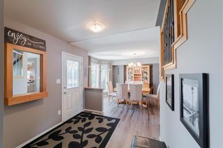 Photo 5: 276 Edmund Gale Drive in Winnipeg: Canterbury Park Residential for sale (3M)  : MLS®# 202114290