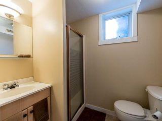 Photo 19: 248 CHESTNUT Avenue in Kamloops: North Kamloops House for sale : MLS®# 151607