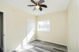 Photo 15: 31 Second Street West in Elma: Whitemouth Residential for sale (R18)  : MLS®# 202115929