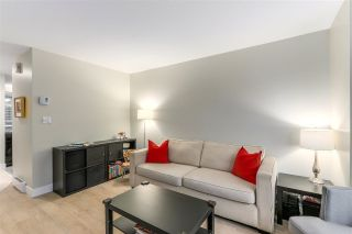 Photo 12: 30 795 W 8TH AVENUE in Vancouver: Fairview VW Townhouse for sale (Vancouver West)  : MLS®# R2281073
