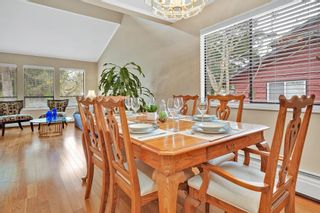 Photo 6: 836 IRVINE Street in Coquitlam: Meadow Brook House for sale : MLS®# R2611940