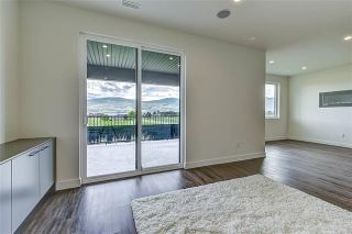 Photo 25: 3655 Apple Way Boulevard in West Kelowna: LH - Lakeview Heights House for sale : MLS®# 10212349