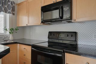 Photo 9: 312 1029 14 Avenue SW in Calgary: Beltline Apartment for sale : MLS®# A1148172