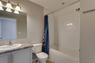 Photo 31: 81 Windford Park SW: Airdrie Detached for sale : MLS®# A1095520