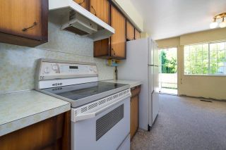 Photo 13: 3192 QUEENS Avenue in Vancouver: Collingwood VE House for sale (Vancouver East)  : MLS®# R2590887