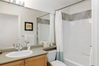 Photo 32: 122 EAGLE Pass in Port Moody: Heritage Mountain House for sale : MLS®# R2505331