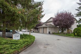 """Photo 26: 7 21541 MAYO Place in Maple Ridge: West Central Townhouse for sale in """"MAYO PLACE"""" : MLS®# R2510971"""