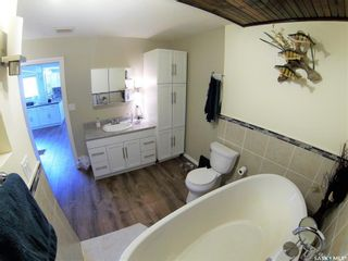 Photo 14: 245 Company Avenue South in Fort Qu'Appelle: Residential for sale : MLS®# SK831819