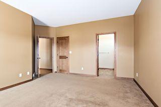 Photo 20: 2 Ruttig Street: Oakbank Single Family Detached for sale (R04)  : MLS®# 1926335