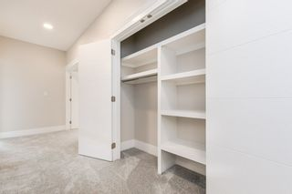 Photo 27: 9654 75 Avenue in Edmonton: Zone 17 House for sale : MLS®# E4225563