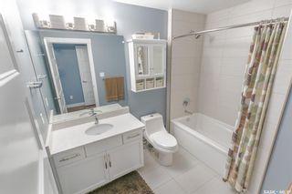 Photo 13: 301 2300 Broad Street in Regina: Transition Area Residential for sale : MLS®# SK870518