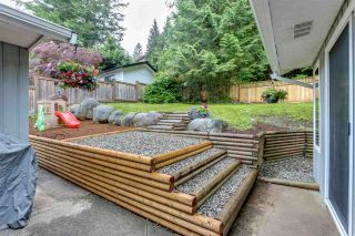 Photo 21: 2062 RIVERSIDE Drive in North Vancouver: Seymour NV House for sale : MLS®# R2584860