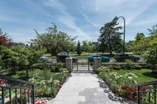Photo 35: 2507 W KING EDWARD Avenue in Vancouver: Arbutus House for sale (Vancouver West)  : MLS®# R2546144