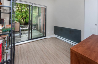Photo 13: 1871 Stainsbury Avenue in Vancouver: Victoria VE Townhouse for sale (Vancouver East)  : MLS®# R2118664