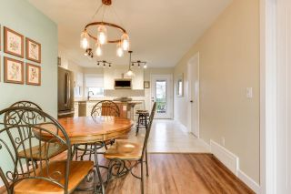 Photo 13: 76 DUNLUCE Road in Edmonton: Zone 27 House for sale : MLS®# E4261665