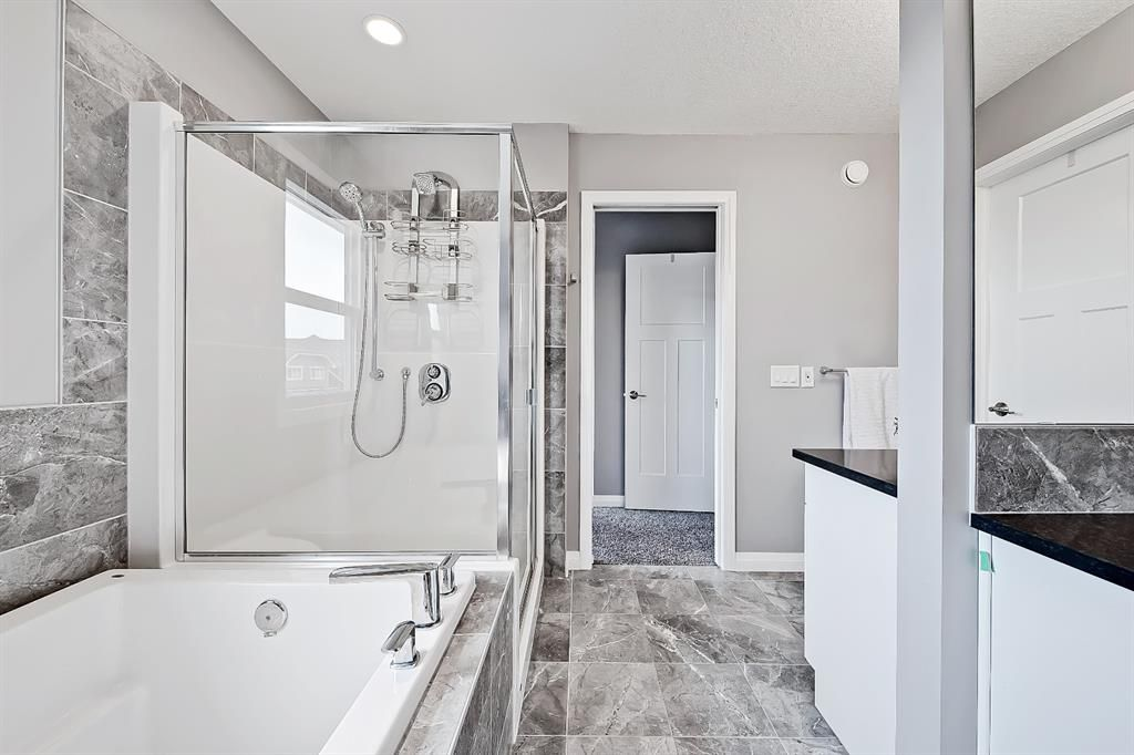 Photo 27: Photos: 188 Masters Rise SE in Calgary: Mahogany Detached for sale : MLS®# A1103205