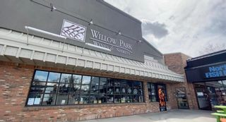 Photo 49: 832 Willingdon Boulevard SE in Calgary: Willow Park Detached for sale : MLS®# A1118777