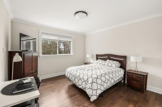 Photo 22: 4932 Wesley Rd in : SE Cordova Bay House for sale (Saanich East)  : MLS®# 869316