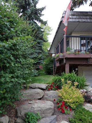Photo 47: 1329 16 Street NW in Calgary: Hounsfield Heights/Briar Hill Detached for sale : MLS®# A1079306