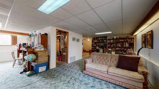 Photo 38: 4722-4724 52 Street: Calmar House for sale : MLS®# E4238778