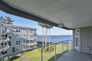 Photo 29: 312 9 Adams Rd in : CR Willow Point Condo for sale (Campbell River)  : MLS®# 860032