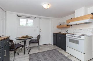 Photo 26: 3240 Irma St in Saanich: SW Tillicum House for sale (Saanich West)  : MLS®# 841422