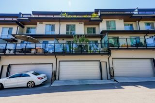 """Photo 33: 3 15775 MOUNTAIN VIEW Drive in Surrey: Grandview Surrey Townhouse for sale in """"GRANDVIEW AT SOUTHRIDGE CLUB"""" (South Surrey White Rock)  : MLS®# R2602711"""